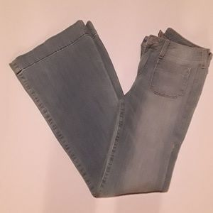 True Religion Jeans - Jeans